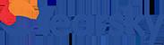Công ty TNHH Dịch Vụ Giải Pháp Clearsky